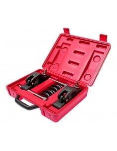 JTC-4057 Приспособление для снятия выхлопной системы купить во Владимире Профессиональный инструмент Ходовая часть Выхлопная си.
