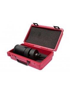 JTC-4820AM Набор инструментов для демонтажа сайлентблоков (MERCEDES W220,W221,W203) купить во Владимире Профессиональный инстру.
