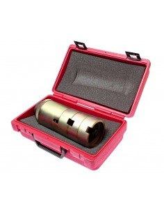 JTC-1306 Набор инструментов для демонтажа сайлентблоков подрамника MERCEDES W211,W220,W203 (кейс) купить во Владимире Профессио.