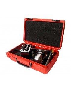 JTC-1846 Набор инструментов для ремонта АКПП серия коробки 722.6 (MERCEDES) купить во Владимире Профессиональный инструмент Спе.