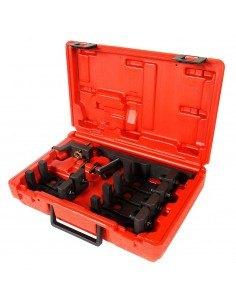 JTC-4276 Набор инструментов для фиксации опорных планок при установке распредвала (BMW) купить во Владимире Профессиональный ин.
