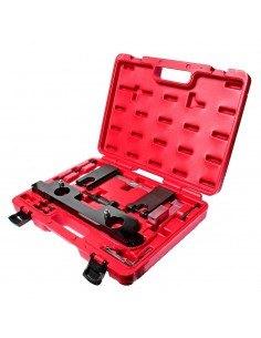 JTC-4280 Набор фиксаторов распредвала для установки фаз ГРМ (BMW N20,N26) купить во Владимире Профессиональный инструмент Специ.
