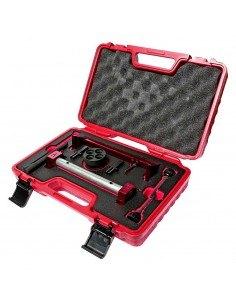 JTC-4235 Набор фиксаторов распредвала для установки фаз ГРМ (BMW S54 с системой VANOS) купить во Владимире Профессиональный инс.