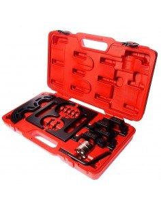 JTC-4299 Набор фиксаторов распредвала для установки фаз ГРМ (BMW S85) купить во Владимире Профессиональный инструмент Специнстр.