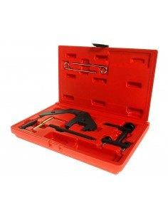 JTC-4618 Набор фиксаторов распредвала и установки фаз ГРМ (BMW M47,М57) купить во Владимире Профессиональный инструмент Специнс.
