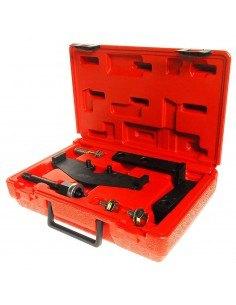 JTC-4762 Набор фиксаторов распредвала и установки фаз ГРМ (BMW MINI) купить во Владимире Профессиональный инструмент Специнстру.