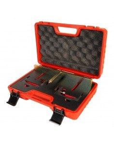JTC-4443 Приспособление для демонтажа форсунок (BMW N63) купить во Владимире Профессиональный инструмент Специнструмент Mercede.