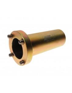 JTC-4512 Приспособление для монтажа/демонтажа датчиков парковки (MERCEDES) купить во Владимире Профессиональный инструмент Спец.