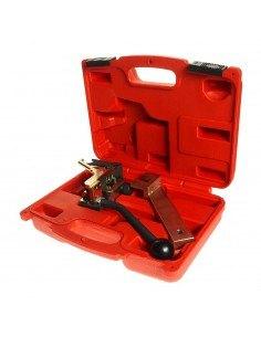 JTC-4396 Приспособление для снятия и установки пружины клапана давления (BMW,MINI N18) купить во Владимире Профессиональный инс.
