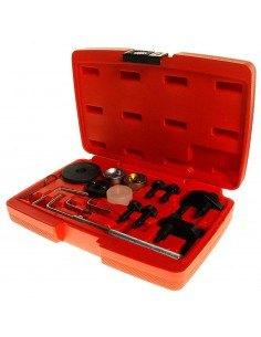 JTC-4382 Набор для установки фаз ГРМ TSI, TFSI 1.8-2.0л купить во Владимире Профессиональный инструмент Специнструмент VW & Aud.
