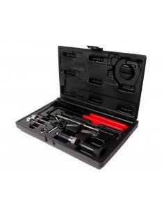 JTC-JW0820 Набор фиксаторов для дизельных двигателей (VW,AUDI 1.2-2.0 D/PD/1.2/1.6/2.0 D/CR) купить во Владимире Профессиональн.
