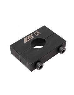 JTC-1006 Приспособление для демонтажа колонки рулевой (VW,AUDI) купить во Владимире Профессиональный инструмент Специнструмент .