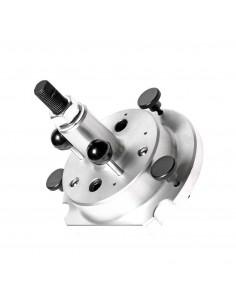 JTC-4807 Приспособление для замены сальника коленвала на дизельных двигателях (VW,AUDI 16V,20V) купить во Владимире Профессиона.