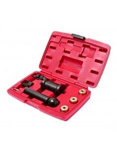 JTC-4893 Съемник форсунок (VW,AUDI) (FSI) купить во Владимире Профессиональный инструмент Специнструмент VW & Audi Топливная си.