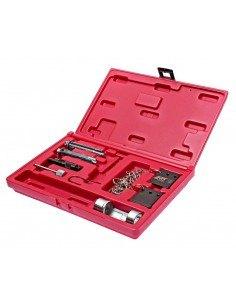 JTC-4673 Фиксатор коленвала (VW,AUDI) купить во Владимире Профессиональный инструмент Специнструмент VW & Audi ГРМ..