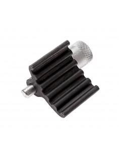 JTC-1547 Фиксатор коленвала (VW,AUDI,SEAT,SKODA 2.0) купить во Владимире Профессиональный инструмент Специнструмент VW & Audi К.