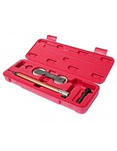 JTC-4768A Фиксатор распредвала (VW,AUDI 1.4,1.2 FSI) купить во Владимире Профессиональный инструмент Специнструмент VW & Audi Г.
