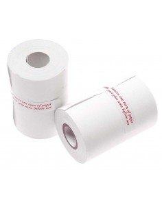 JTC-4609P Набор бумаги для принтера тестера АКБ JTC-4609 7.5м, ширина 37мм, 2ролла купить во Владимире Профессиональный инструм.
