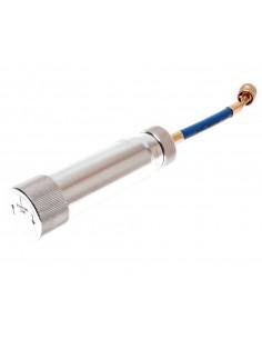 JTC-1153 Приспособление для заправки масла в систему автокондиционера купить во Владимире Профессиональный инструмент Электрооб.