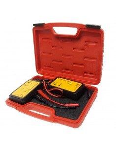 JTC-4533 Тестер для определения обрыва электрической цепи купить во Владимире Профессиональный инструмент Электрооборудование Т.