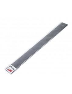 JTC-3527 Пластина напилочная для рубанка (JTC-3526) L 350мм, шероховатость 12TPI купить во Владимире Профессиональный инструмен.