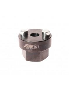JTC-5292 Головка для снятия и установки пальца рессор оси передней (VOLVO FL6,F10,F12) купить во Владимире Профессиональный инс.