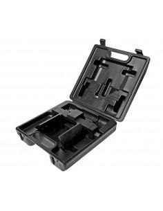 JTC-4218 Ключ для гаек ступицы 6-ти, 8-ми гранных 45-150мм купить во Владимире Профессиональный инструмент Инструмент для грузо.