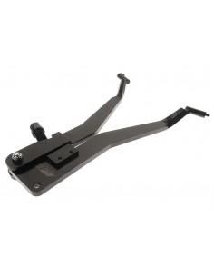 JTC-5290 Приспособление для замены колодок тормозных грузовиков купить во Владимире Профессиональный инструмент Инструмент для .