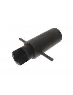 JTC-5479 Приспособление для снятия сапуна трансмиссии (ZF) купить во Владимире Профессиональный инструмент Инструмент для грузо.