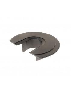 JTC-5494 Приспособление для фиксации подшипника (ZF) купить во Владимире Профессиональный инструмент Инструмент для грузовых ав.