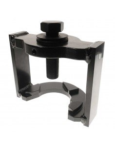 JTC-5276 Съемник регулятора тормозов BPW купить во Владимире Профессиональный инструмент Инструмент для грузовых автомобилей То.