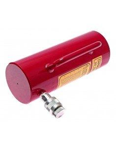 """JTC-RC205 Цилиндр гидравлический 20т, шток 5"""", d 65мм купить во Владимире Профессиональный инструмент Инструмент гидравлический."""