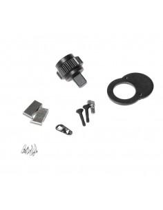 JTC-1201P Ремкомплект для ключа динамометрического JTC-1201 купить во Владимире Профессиональный инструмент Ключи Ключи динамом.