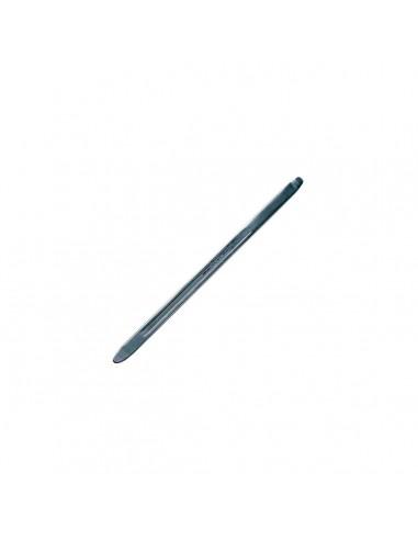 Монтировка длиной 600 мм Clipper 08-1600 для механических работ в автосервисе мастерской шиномонтаж купить во Владимире.