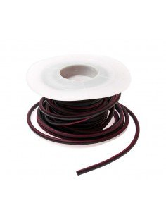 JTC-G233 Шланг для вакуумных систем (d 3.3мм/6.5мм, L 10м) купить во Владимире Профессиональный инструмент Материалы расходные .