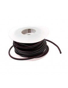 JTC-G245 Шланг для вакуумных систем (d 4.5мм/9мм, L 10м) купить во Владимире Профессиональный инструмент Материалы расходные Шл.