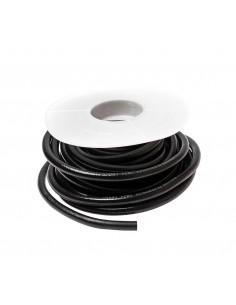 JTC-G055 Шланг для масляных систем (d 5.5мм/11.7мм, L 10м) купить во Владимире Профессиональный инструмент Материалы расходные .