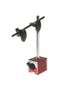 JTC-JW0573 Держатель магнитный купить во Владимире Профессиональный инструмент Инструмент общего назначения Хранение инструмент.