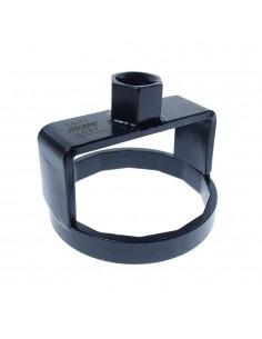JTC-4587 Ключ для демонтажа фильтра масляного 71х14мм граней (HYUNDAI NEW Tucson) купить во Владимире Профессиональный инструме.