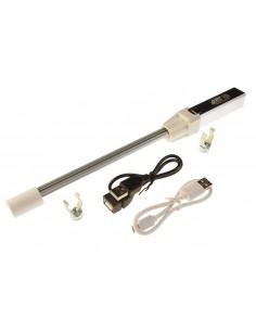 JTC-5347 Лампа переносная аккумуляторная светодиодная купить во Владимире Профессиональный инструмент Инструмент общего назначе.