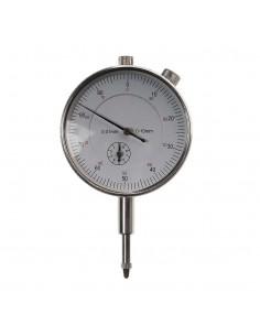 JTC-5501 Микрометр-индикатор часового типа купить во Владимире Профессиональный инструмент Инструмент общего назначения Инструм.