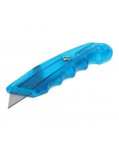 JTC-5535 Нож со сменными лезвиями усиленный купить во Владимире Профессиональный инструмент Инструмент общего назначения Инстру.