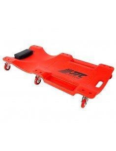 JTC-5811 Тележка подкатная для ремонта автомобиля купить во Владимире Профессиональный инструмент Инструмент общего назначения .