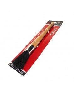 JTC-3110 Щетка для очистки деталей 280мм купить во Владимире Профессиональный инструмент Инструмент общего назначения Аксессуар.