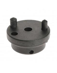 JTC-3309-11 Клапан для пневмомолотка JTC-3309 купить во Владимире Профессиональный инструмент Инструмент пневматический Пневмом.
