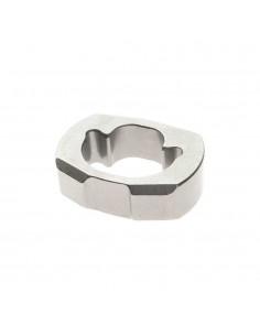 JTC-5436-10 Кулачки цилиндра молотка для пневмогайковерта JTC-5436 купить во Владимире Профессиональный инструмент Инструмент п.