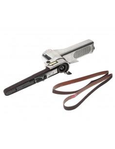JTC-5904 Машина лентошлифовальная 10х280мм купить во Владимире Профессиональный инструмент Инструмент пневматический Машинки шл.