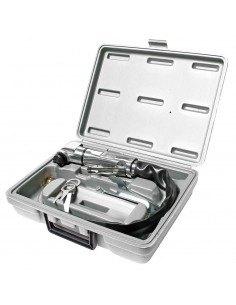 JTC-3830 Нож пневматический 20000об/мин. купить во Владимире Профессиональный инструмент Инструмент пневматический Ножи и пневм.