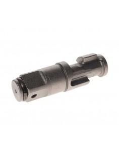 """JTC-5216-7S Привод 1/2"""" для пневмогайковерта (JTC-5216) купить во Владимире Профессиональный инструмент Инструмент пневматическ."""