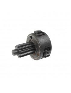 JTC-5342-W3 Ремкомплект для гайковерта JTC-5342 (03) купить во Владимире Профессиональный инструмент Инструмент пневматический .